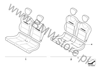 Jeff Gordon Nascar further Sports Car Coloring Pages also Images further Logos vector download Jeff Records 38180 further Nascar Kurt Busch. on jeff gordon signature