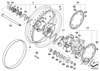 7704859 Tasma Ochronna likewise 182010067087 in addition Kit Focos Led Bmw Para F800 Gs 2013 further Motorcycle Color Chart furthermore Norsk. on bmw f 800 gs