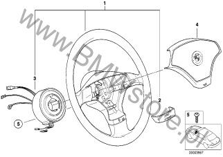 1092762 Poduszka Powietrzna further E34 Drift Car in addition Bmw R 1100 Wiring Diagram furthermore Sis likewise E38 Engine Diagram. on e36 bmw 540i